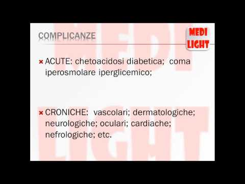 Microangiopatia diabetica estremità inferiori 2 gradi