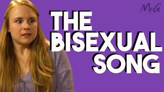 The Bisexual Song
