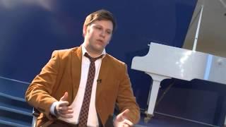 Дирижер биг-бенда имени Георгия Гараняна рассказал о новых проектах