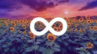 Post Malone, Swae Lee – Sunflower (8D Audio) 🎧