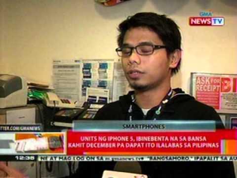 Kung ito ay posible upang palitan lamang ng isang dibdib ipunla