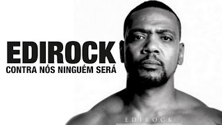 That's My Way - Edi Rock e Seu Jorge