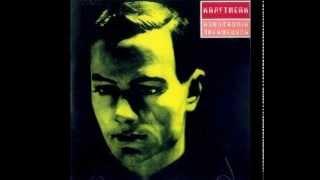 Kraftwerk - Robotronik Übermensch (Full Album)