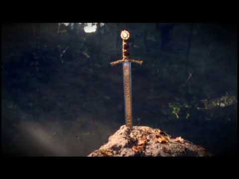 The Once and Future King - Merlin Season 5 Finale Soundtrack