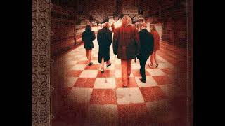 Def Leppard - Gift Of Flesh Yokohama 1996