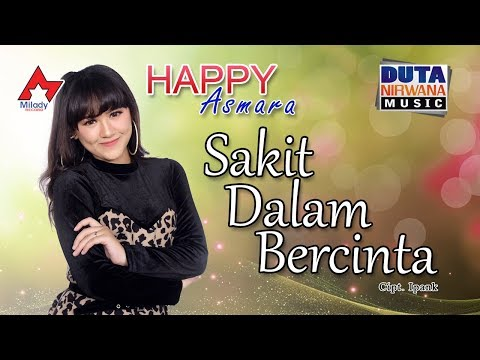 Download Download Lagu Happy Asmara Ojo Getun Uyeshare Mp3 3gp