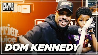 dom kennedy - Free Online Videos Best Movies TV shows - Faceclips