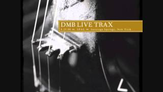 Dave Matthews Band - Lie In our Graves - Live trax 11