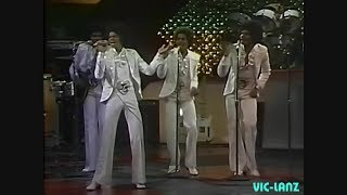 It's Too Late to Change the Time - The Jackson 5 - Mexico 1975 - Subtitulado en Español