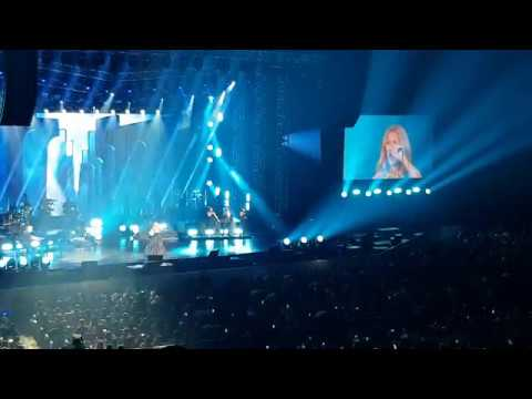 5. It's All Coming Back To Me Now (Céline Dion Live in Jakarta 2018)
