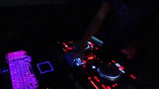DJ Addx – Happy Valentines Hardcore Mix