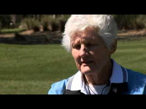nude Kathy Whitworth 6 LPGA majors (16 pictures) Paparazzi, 2019, swimsuit