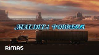 BAD BUNNY - MALDITA POBREZA | EL ÚLTIMO TOUR DEL MUNDO [Visualizer]
