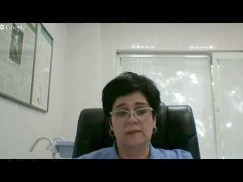 Operazione su eliminazione di periodo di postoperaio di emorroidi