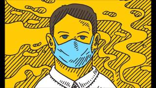 Nightcore - Máme doma ebolu