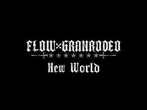 【声優動画】FLOW×GRANRODEO「7 -seven-」のカップリング曲もカッケーwwwwww