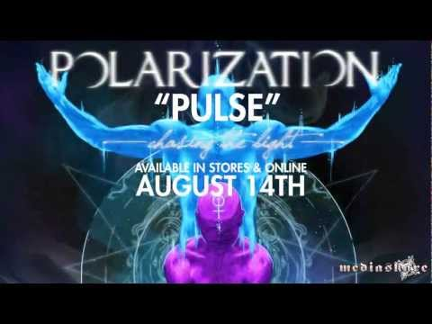 "Polarization ""Pulse"""