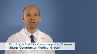 San Diego Cardiac Center