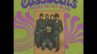 The Easybeats - Made My Bed, Gonna Lie In It