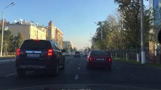 Barış Manço / Tashkent