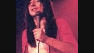 Go Away Playlist the Very Best of Steve Perry