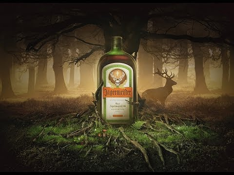 La codificazione da alcolismo in ospedale