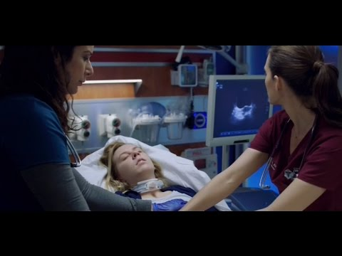 Chicago Med 2.16 (Preview)