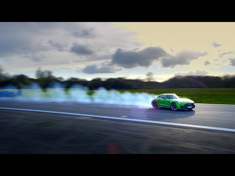 Episode 6 Trailer | Top Gear: Series 24 | BBC