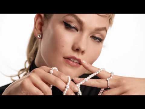 Swarovski Remix Kollektion bei ELLA Juwelen im Onlineshop