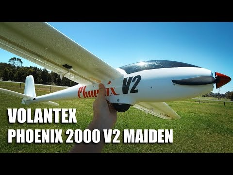 volantex-phoenix-2000-v2-maiden