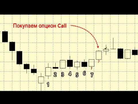 Сибирская криптовалюта