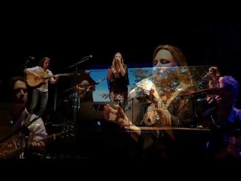 Karol Green - GAIA LIVE