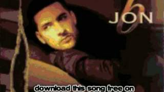 jon b - love hurts - Cool Relax
