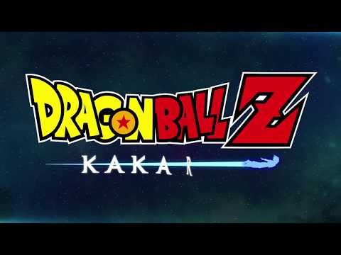 Видео № 0 из игры Dragon Ball Z: Kakarot [PS4]