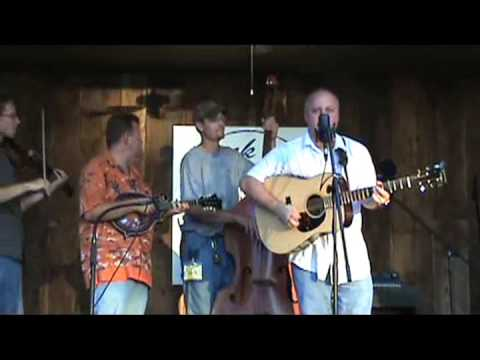 Missouri River Band