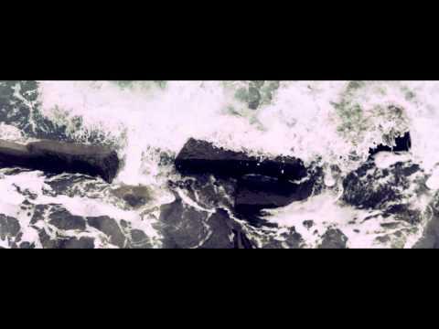 Концерт Сергей Бабкин в Одессе - 3