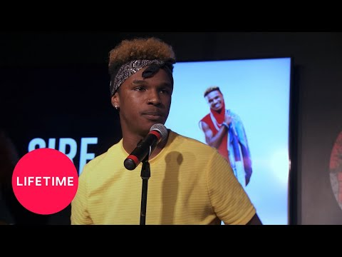 Download The Rap Game: Rapping For Industry Insiders (Season 5) | Lifetime HD Mp4 3GP Video and MP3