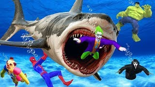 THIS EXISTS KIDS YOUTUBE ENDLESS HELLSCAPE LEARN COLORS SATAN WRONG HEADS PIT OF HORROR CARTOON