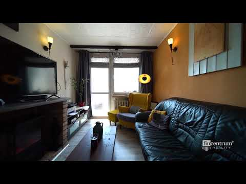Prodej bytu 3+kk 51 m2 Kojetická, Neratovice