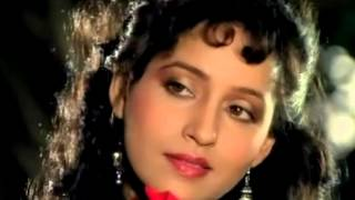 Tu Neendon Ki Rani Aur Main Pyar Ka Sapna [Full Song] (High Quality Mp3) - Honeymoon