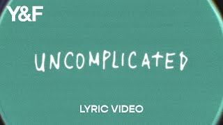 Uncomplicated