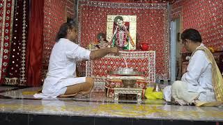 Dwarkadhish Temple – 3