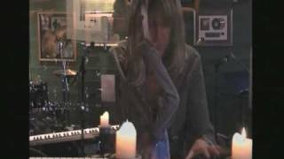 Christine McVie In The Meantime, Part 1