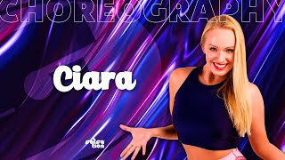 Freak Me Salsation® Choreography​ By Smt Kami