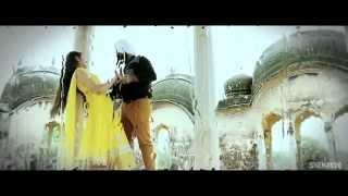Ik Romantic Geet  Amandeep Singh