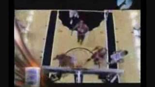 LeBron James Highlights ... Too Short, Lil Wayne, Lil Jon & D-LO - What Da You Fuck Gonna Do