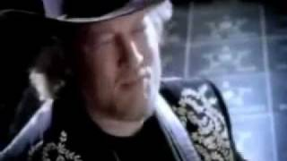 John Anderson-Takin The Country Back
