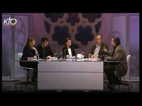 Sciences humaines et théologie : du conflit à la rencontre ?