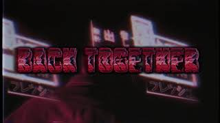 Trevor Daniel   Trouble (Visual Lyric Video)