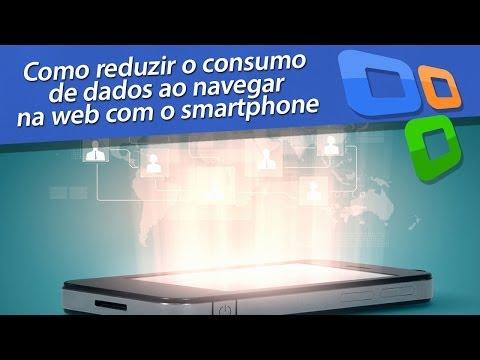 A internet do smartphone está lenta? Saiba o que fazer!